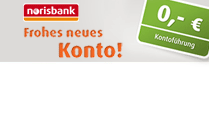 (Quelle: norisbank)