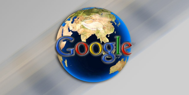 "Mini-Games: Spielen in ""Google Earth"" und ""Google Maps"". Google (Montage: t-online.de)"