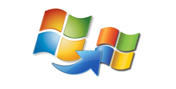 Windows XP. Windows XP nach Vista installieren: So geht's