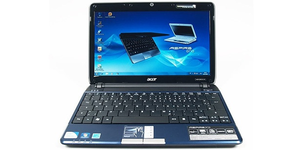 Acer Aspire Notebooks Netbooks Mit Hdmi Hardware