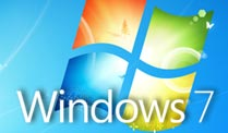 Quiz ber Windows 7. (Foto: Microsoft)