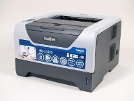 Brother HL-5340D (Quelle: PC-Welt)