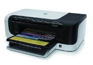 HP Officejet 6000 (Quelle: pc-welt.de)