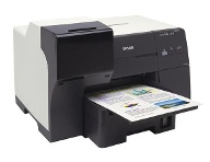 Epson B-300 Business Inkjet (Quelle: pc-welt.de)