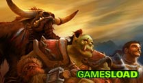 World of Warcraft von Blizzard