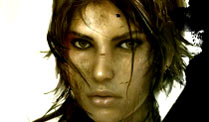 Das neue Tomb Raider-Spiel ist fertig