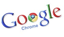 Native Client: Googles Chrome beschleunigt Browsergames. Google Chrome (Foto: imago)