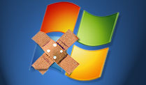 Microsoft stopft die Autorun-Lcke in Windows.