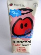 Kinder-Smoothie von Innocent (Foto: Verbraucherzentrale Hamburg)