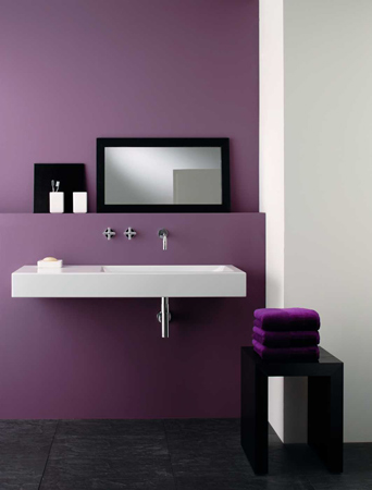 awesome wohnideen und farben contemporary - amazing design ideas