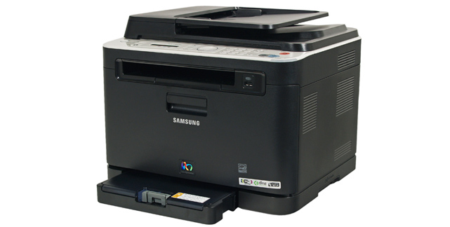 Printer Driver Samsung Clx-3185 Download