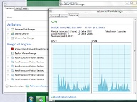 Task Manager von Windows 8 (Screenshot: forums.mydigitallife.info) (Quelle: forums.mydigitallife.info)