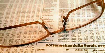 Etf sparplan welcher broker