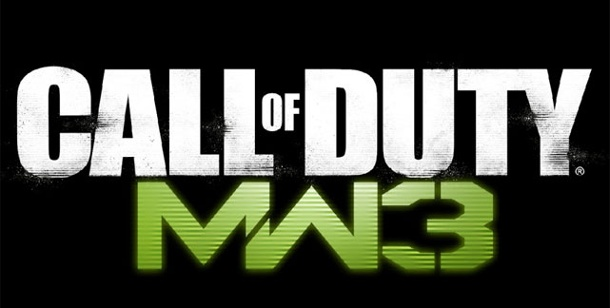 """Call of Duty - Modern Warfare 3"": Video zeigt Attacke auf Berlin. Modern Warfare 3 (Quelle: Activision)"