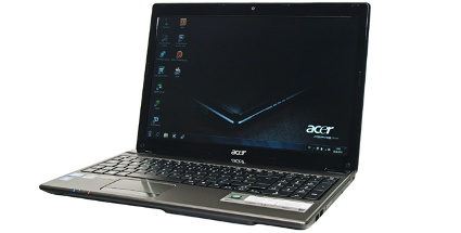 Acer Aspire 5750G-2414G50Mnkk im Test (Foto: pcwelt) (Quelle: pc-welt.de)