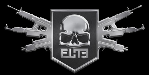"""Call of Duty: Elite"": Activision bringt neuen Features. Call of Duty: Elite (Quelle: Activision)"