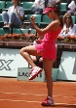 Tennis-Beauty Ana Ivanovic. (Foto: imago)