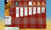 Magic Solitaire (Quelle: Loadstreet)
