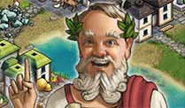 """Civilization World"": Facebook-Game geht online. Civilization World (Quelle: 2K Games)"