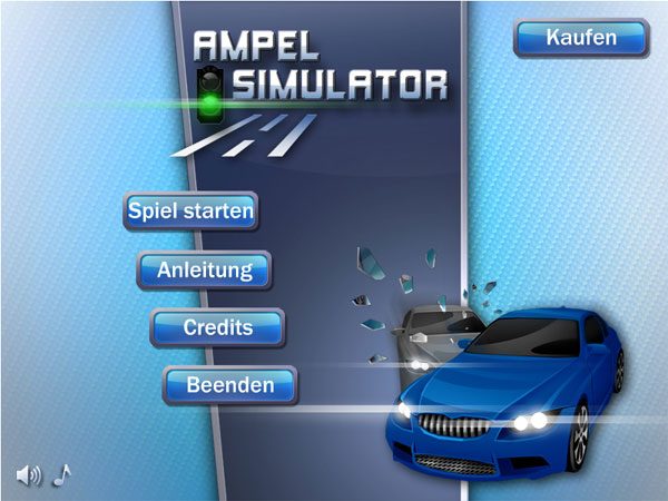 ampel simulator