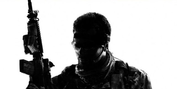 Modern Warfare 3: Download-Offensive startet. Modern Warfare 3 (Quelle: Activision)