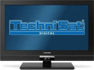 Technisat Technivision 26 HD (Quelle: pc-welt.de)