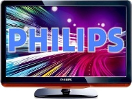 Philips 26PFL3405H (Quelle: pc-welt.de)