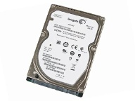 Platz 7: Seagate Momentus 5400.7 640GB (ST9640320AS)  (Quelle: pc-welt.de)