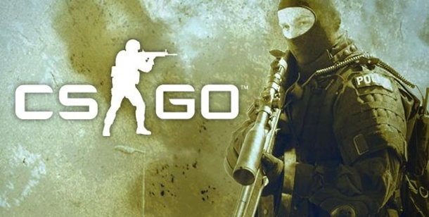 """Counter-Strike: Global Offensive"" angekündigt. Counter-Strike: Global Offensive (Quelle: Valve)"