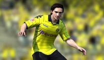 Fifa 12 (Quelle: Electronic Arts)