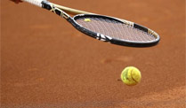 Tennis (Quelle: imago)