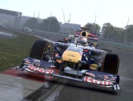 F1 2011 (Quelle: Codemasters)