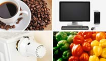 Viele Produkte wurden 2011 deutlich teurer. (Quelle: Thinkstock by Getty-Images)