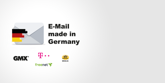  Aktion:  Mail &amp; Cloud M fr 0,-  in den ersten drei Monaten