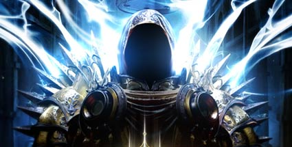 Diablo 3: Beta-Patch verdoppelt Monsterschaden. Diablo 3 (Quelle: Blizzard)