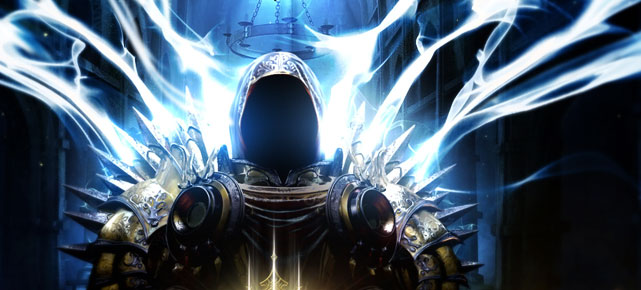 matchmaking diablo Diablo 3 was scheduled to be released by the end of the year 2012- authorstream presentation.