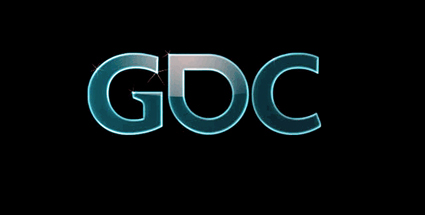 "GDC 2012: ""Game Developers Choice Awards"" vergeben. Game Developers Conference-Logo (Quelle: GDC)"