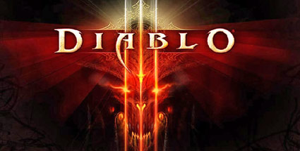 Diablo 3: Offener Brief von Mike Morhaime. Diablo  3 (Quelle: Blizzard)