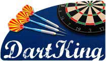 GameDuell Dart (Quelle: GameDuell)