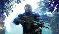 Crysis 3: Crytek dementiert Wii U-Version