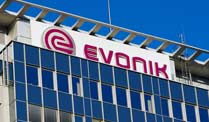 Evonik  beendet Desaster-Kooperation in China. Evonik kämpft mit Problemen in China (Quelle: dpa)
