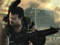 Call of Duty: Black Ops 2 (Quelle: Activision)