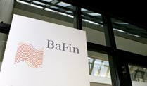 BaFin-Zentrale in Bonn: Mehr Verbraucherschutz im Finanzsystem (Quelle: imago)