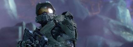 Halo 4 (Quelle: 343 Industries / Microsoft)