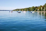 Starnberger See (Quelle: Thinkstock by Getty-Images)