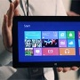 Microsoft Surface Tablet-Computer (Quelle: Reuters)