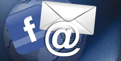 Facebook ndert E-Mail-Adresse seiner Nutzer. (Quelle: t-online.de)