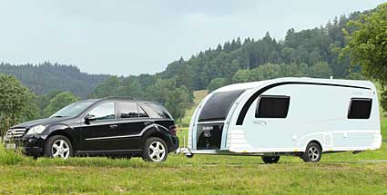 neuer caravan f hrerschein klasse b96 bis 4 25 tonnen. Black Bedroom Furniture Sets. Home Design Ideas