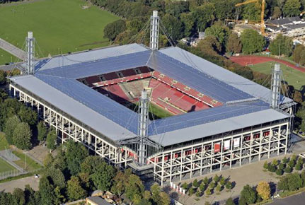 RheinEnergieStadion