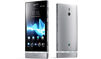 Sony Xperia P: Test Android-Smartphone. Sony Xperia P (Quelle: Hersteller)